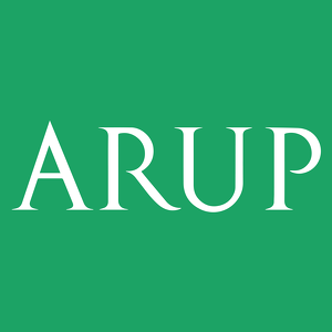 Team Page: ARUP